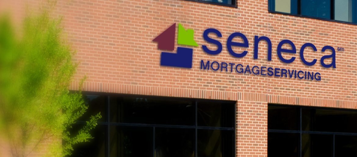 seneca mortgage login