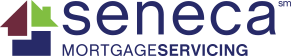 Seneca Mortgage Servicing Logo